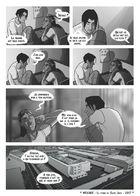 Le Poing de Saint Jude : Chapitre 13 page 4