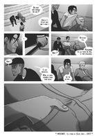 Le Poing de Saint Jude : Chapter 13 page 6