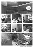 Le Poing de Saint Jude : Chapitre 13 page 7