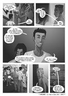 Le Poing de Saint Jude : Chapitre 13 page 8