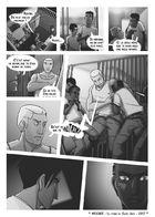 Le Poing de Saint Jude : Chapitre 13 page 9
