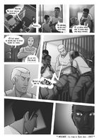 Le Poing de Saint Jude : Chapter 13 page 9