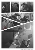 Le Poing de Saint Jude : Chapitre 13 page 12