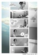 Le Poing de Saint Jude : Chapitre 13 page 13