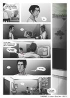 Le Poing de Saint Jude : Chapitre 13 page 14