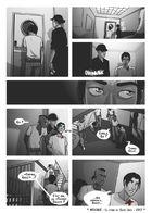 Le Poing de Saint Jude : Chapitre 13 page 15