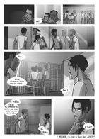 Le Poing de Saint Jude : Chapitre 13 page 17