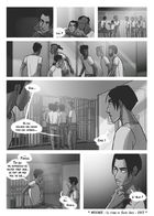 Le Poing de Saint Jude : Chapter 13 page 17