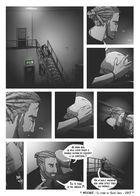 Le Poing de Saint Jude : Chapitre 13 page 18