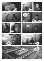 Le Poing de Saint Jude : Chapitre 13 page 19