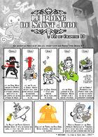 Le Poing de Saint Jude : Chapter 13 page 22