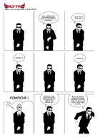 Only Two-La naissance d'un héros : Chapitre 10 page 1