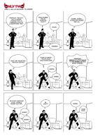 Only Two-La naissance d'un héros : Chapitre 10 page 2