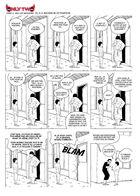 Only Two-La naissance d'un héros : Chapitre 10 page 3