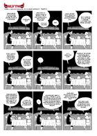 Only Two-La naissance d'un héros : Chapitre 10 page 12