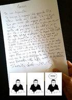 Only Two-La naissance d'un héros : Chapitre 10 page 15