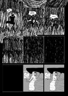 Only Two-La naissance d'un héros : Chapitre 10 page 10