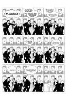 Only Two-La naissance d'un héros : Chapitre 10 page 29