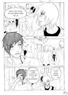 SethXFaye : Chapitre 8 page 6