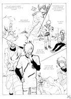 SethXFaye : Chapitre 8 page 11