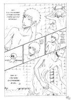 SethXFaye : Chapitre 8 page 15