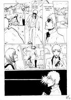 SethXFaye : Chapitre 8 page 16