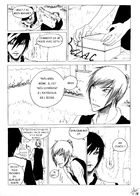 SethXFaye : Chapitre 8 page 19