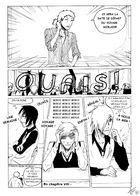 SethXFaye : Chapitre 8 page 22