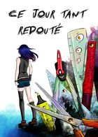 Ce jour tant redouté : Chapter 1 page 1