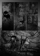 Ce jour tant redouté : Chapter 1 page 2
