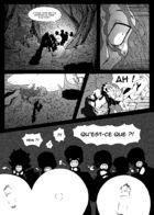 Wisteria : Chapitre 23 page 10