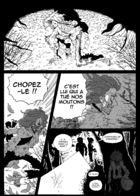 Wisteria : Chapitre 23 page 11