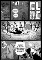 Wisteria : Chapter 23 page 12