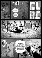Wisteria : Глава 23 страница 12