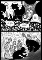 Wisteria : Chapitre 23 page 14