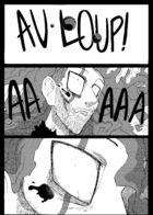Wisteria : Chapitre 23 page 17