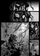 Wisteria : Chapitre 23 page 19