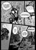 Wisteria : Chapitre 23 page 21