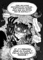 Wisteria : Chapitre 23 page 25