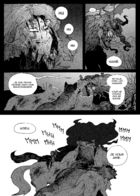 Wisteria : Chapter 23 page 26