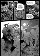 Wisteria : Chapitre 23 page 27