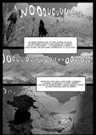 Wisteria : Chapitre 23 page 28