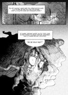 Wisteria : Chapitre 23 page 29