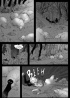 Wisteria : Глава 23 страница 2