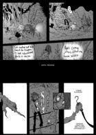 Wisteria : Chapitre 23 page 3
