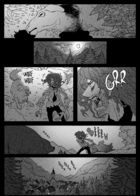 Wisteria : Chapter 23 page 4