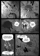Wisteria : Chapter 23 page 6
