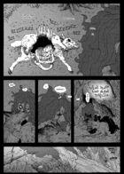 Wisteria : Chapitre 23 page 7