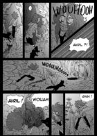 Wisteria : Chapter 23 page 8