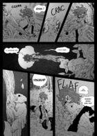 Wisteria : Chapitre 23 page 9